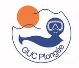 guc_plongee
